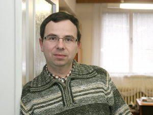 Foto: Miloš Navrátil
