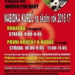 plakat-16-17-mnisek-pod-brdy-oaza-4-10-16