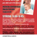 rob-mnisek-16-17-22-11-16