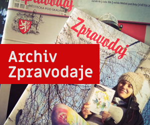 banner_archiv